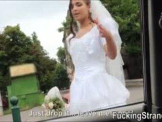 Dumped pruut amirah adara avalik perses