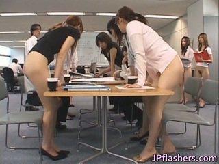 offentlig sex, kontor sex, amatør porno
