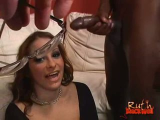 Leah Lexington