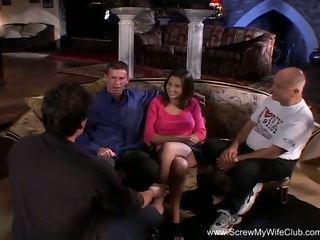 Noro trojček za potrebni svinger žena, porno 43