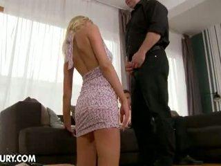 assfucking, κουτάλι, πρωκτικό σεξ