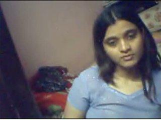 indian, amateur, teen