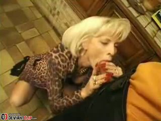 blowjobs, blondit, milf