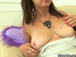 Exklusiv sex: kostenlos porno video bf
