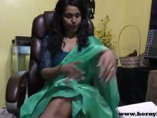 grandi tette naturali, hd porno, indiano