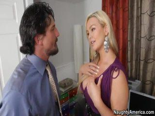 mais hardcore sexo a maioria, diversão boquete agradável, grandes mamas