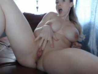 masturbation, hd porn, muscular women