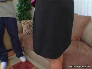 Joclyn kivi porno videot
