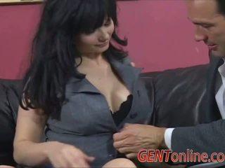 hardcore sex, wielkie cycki, pussy wiercenia
