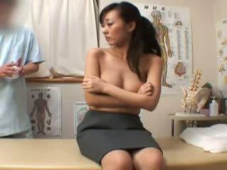 Spycam modă model climax masaj