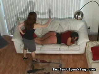 zasraný, tvrdé kurva, sex