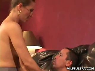 Mengen van hardcore seks clips door milfs ultra