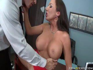 hardcore sex, isot munat, suihin