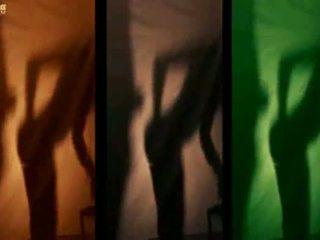 Shadows -indian porn film -val trágár hindi audio