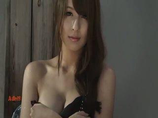 Tanyag Na Tao