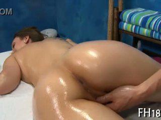 Erotic masaj porno