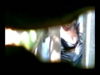 Xhamster.com 4557732 desi meninas banho escondido compilação