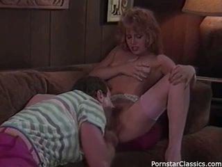 Samantha fox 80s पॉर्न सितारा - पॉर्न वीडियो 691
