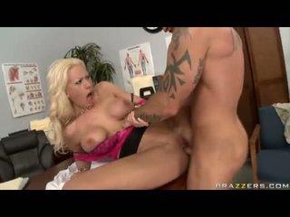 hardcore sex, pula mare, prunc