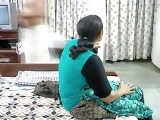 India women like bayan, free india bayan porno 73