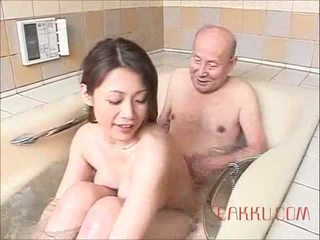 liar remaja sex, remaja blowjob aksi, sex asian