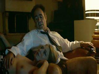 erotica, actress, action