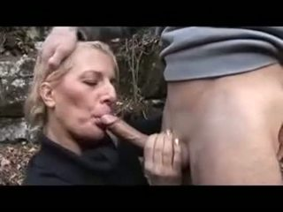pissing, pee, anal