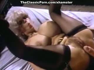 John holmes, candy samples, uschi digard sisään vuosikerta porno