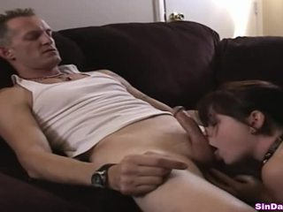 cock, new deepthroat free, hq gothic see