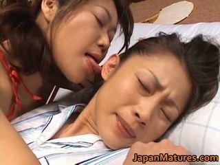 Японки възрастни мадами безплатно видеоклипове