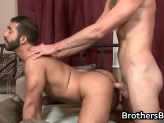 pedazo, sexo video gay caliente, deportistas gays calientes