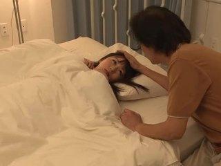 Seks me aziatike me lesh gal