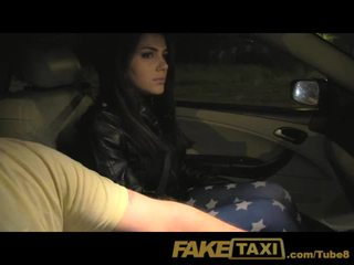 tits, reality, dogging, camera, spycam, taxi