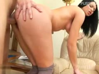Italian Mom And Son Public Fucking