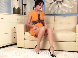 Nagyon első porn videó mert forró fiatal bevállalós anyuka