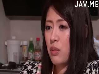 japanilainen, cumshot, perse