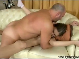 real fucking, magaling student, hardcore sex