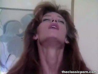 žmogui didelis penis šūdas, porno žvaigždės, pussy chicks vids