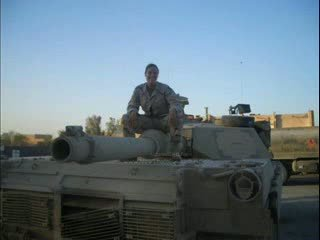 Esercito