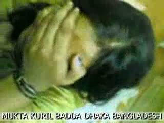 MUKTA KURIL BADDA DHAKA BANGLADESH HIDDEN COLLEGE HOTEL SEX SCANDAL MMS