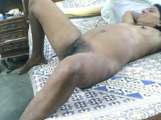 Pakistani bojo fucked by my friend and she loves when he eats her burungpun. video