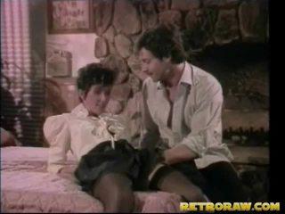 retro porn, vintage sex, vintage naken gutt