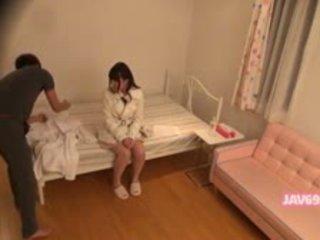 japonski, voyeur, skrite kamere
