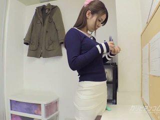 blowjobs, jaapani, teismeliseiga