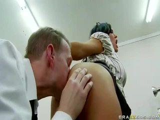 hardcore sex, big dicks, pussy licking