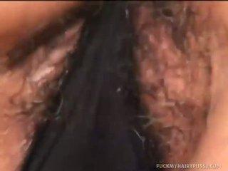 sex oral, pizda păros, abanos