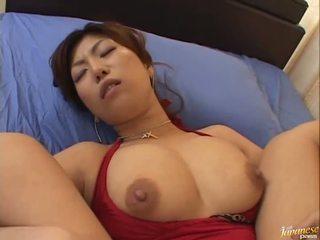 japanese, asiatiske jenter, japan sex