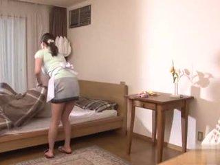 브루 넷의 사람, 오럴 섹스, 일본의