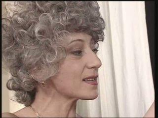 프랑스의 할머니 likes 그녀의 항문의, 무료 할머니 항문의 포르노를 비디오 5c