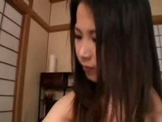 japonez, sanii mari, handjobs